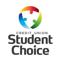 student choice loans